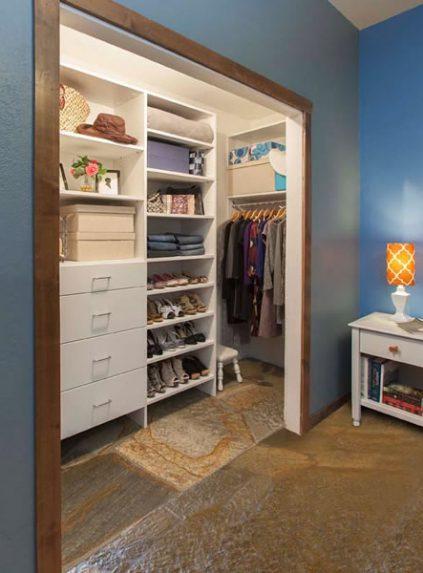 custom-closet-flagstaff-az