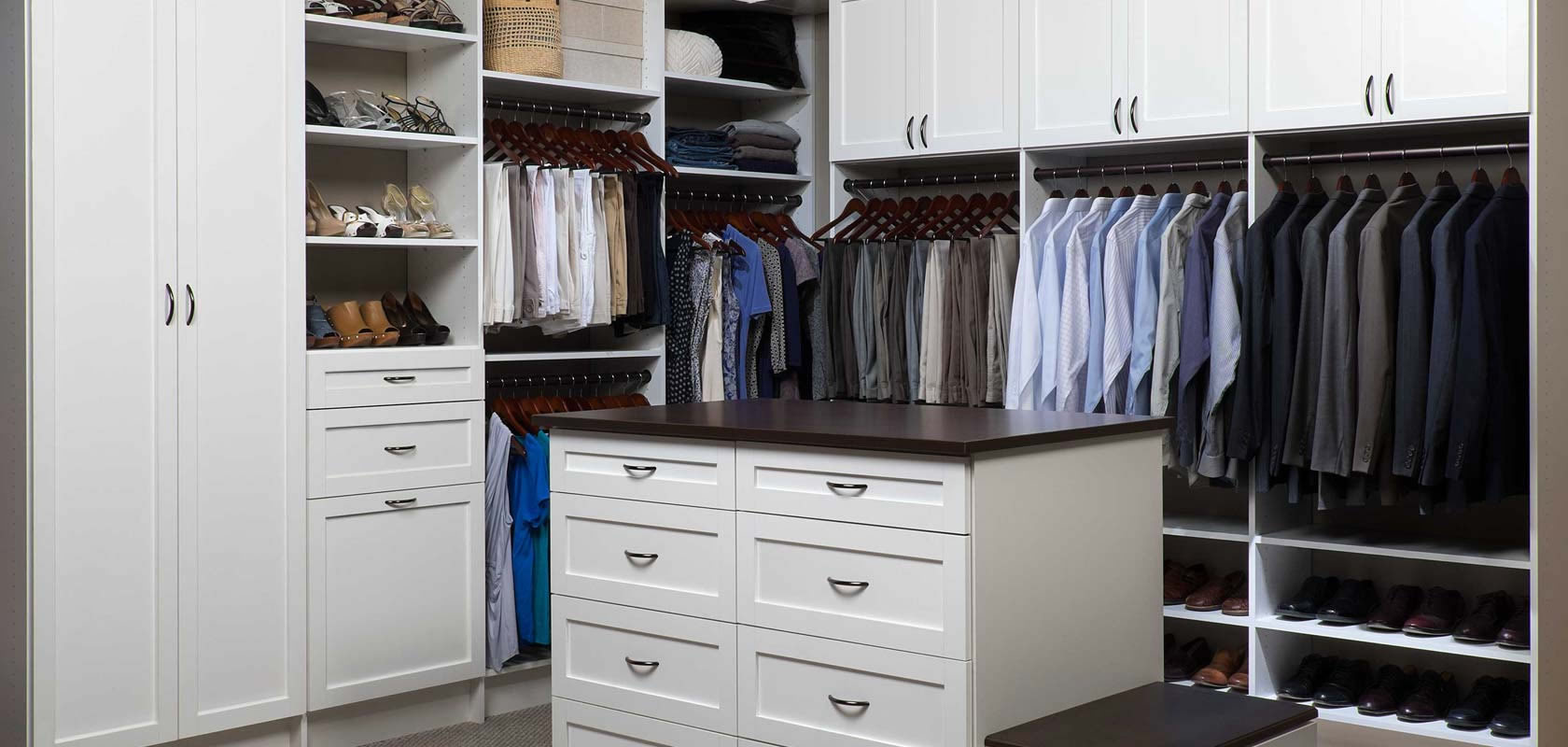 flagstaff custom closets