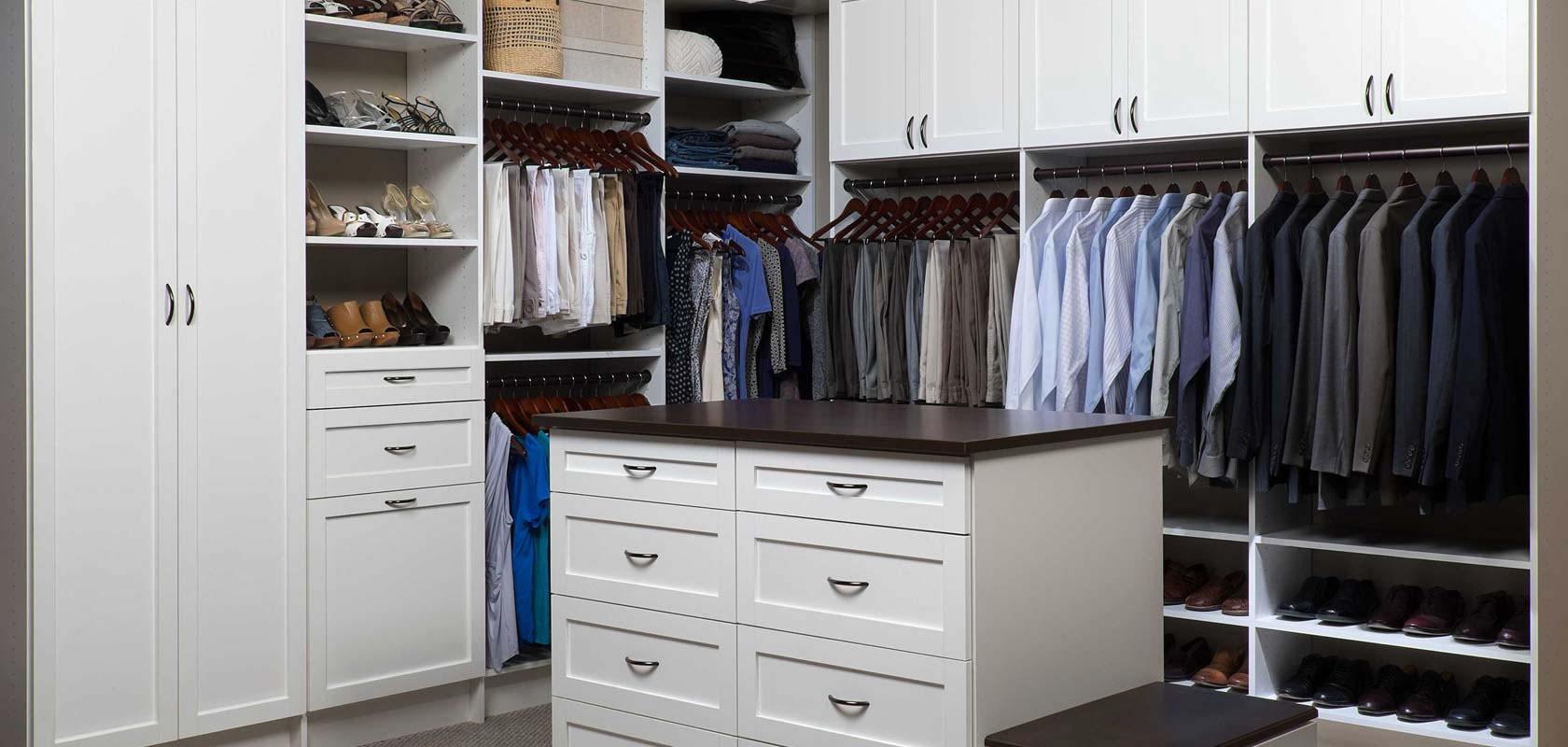 flagstaff custom closets