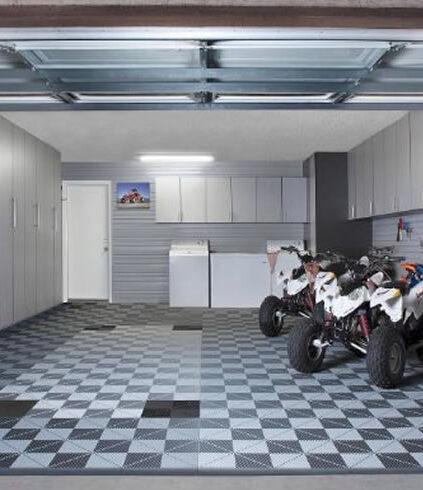 garage-floors-flagstaff-cabinets